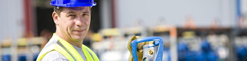 Leveransövervakning | myGAS | Air Liquide