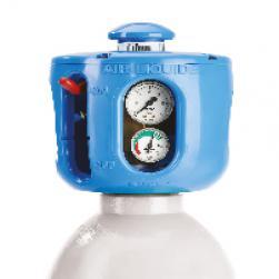 oxygen flaska altop l50