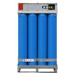 alphagaz™ 1 hydrogen paket v12