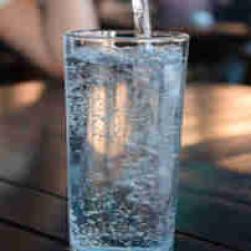 ALIGAL™ DRINK 2 FLYTANDE