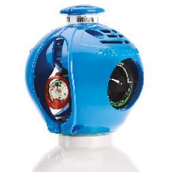 oxygen flaska exeltop l50