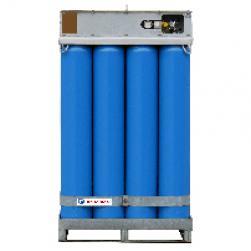 alphagaz™ 1 helium paket v15