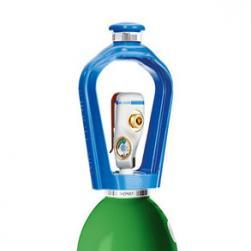 phargalis™ 3 flaska smartop l50