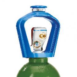 arcal™ prime flaska l50